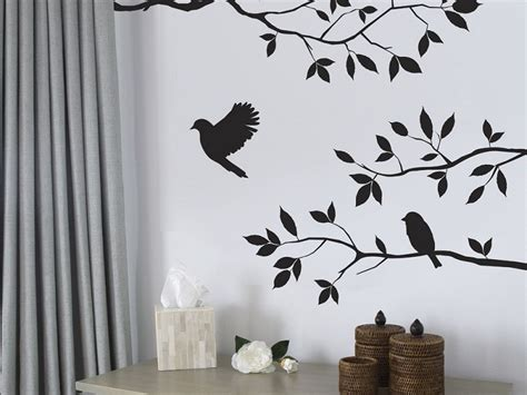 wall painting design painting walls design ideas nightvale co