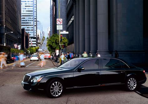 2009 maybach 62 overview cargurus 2009 maybach 62 review cargurus