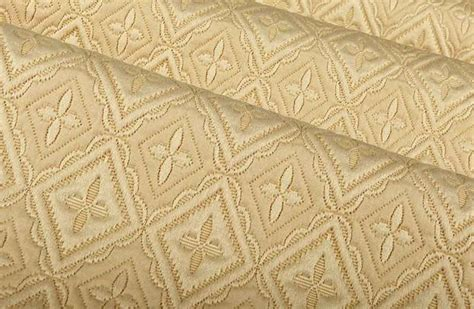 Italian Upholstery by Italian Upholstery Fabric In Sand Traditional
