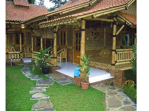 bamboo house design ideas 207 best bamboo house ideas images on pinterest bamboo house house design and house