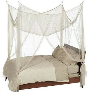 how to make a canopy bed without posts rg into the studio how to create a canopy bed without posts