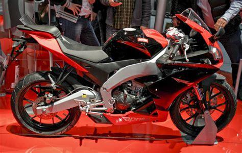 Aprilia Rs125 Tahun 2011 new 2012 aprilia rs4 125 pro