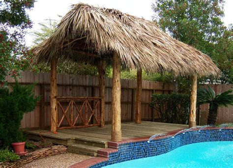 palapa designs quotes