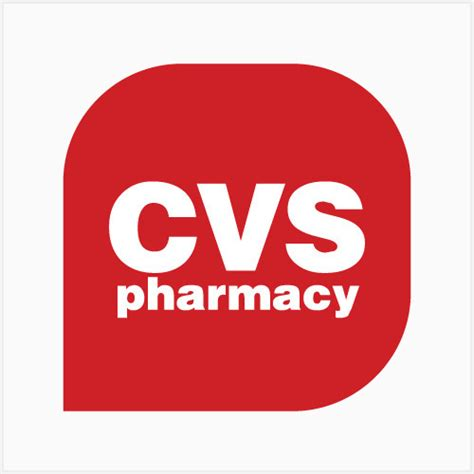 cv s cvs pharmacy downtown stl