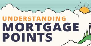 home loan articles managing your money navy federal