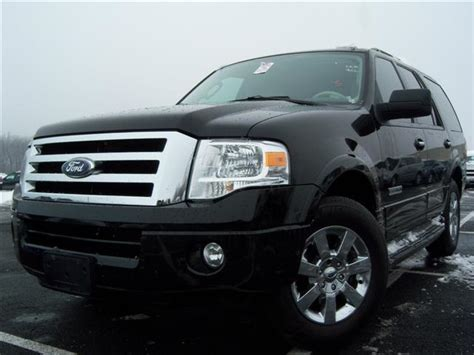 2008 ford expedition for sale used 2008 ford expedition xlt sport utility 17 990 00