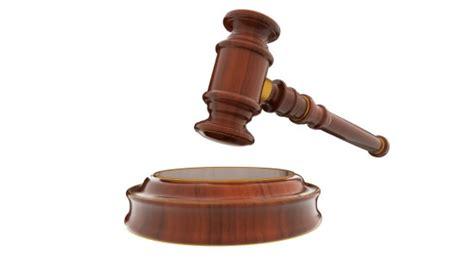 imagenes justicia laboral tsaafd ies rosaleda 2010 2012 empezamos con fol