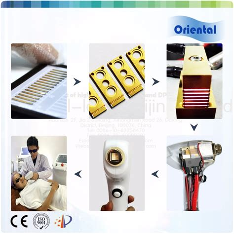 alibaba near me laser hair removal near me home ipl laser hair removal