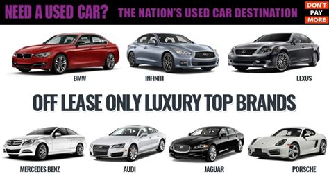 offleaseonly  cars  sale