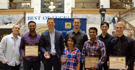 dissertation awards dissertation awards proofreadingdublin web fc2