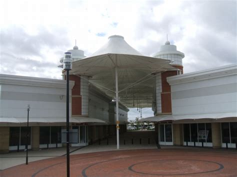 bentley bridge shopping bentley bridge shopping centre 169 m geograph