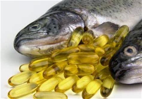 Minyak Ikan Kod vitahealthshoppe