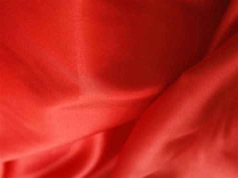 upholstery information silk polyester fabric best types of fabric information