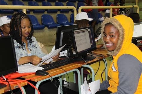 Compulsory Search Registration Compulsory Registration Documents Of Zululand