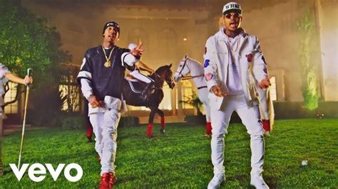 rap hip hop hip hop albums news and artists new hip hop rap music mix 2017 rap hip hop mix 2016 hip