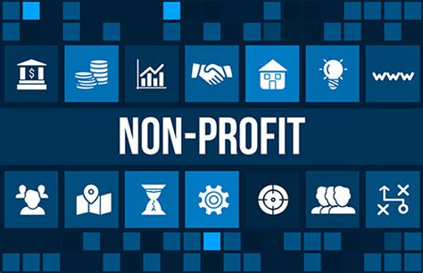 Directors And Officers Insurance For Non Profit Organizations by Non Profit Practice Inlight Risk Management
