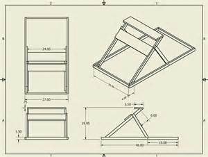 Steering Wheel Stand Ps3 Plans Collapsible Gaming Wheel Stand Cabinets And Projects