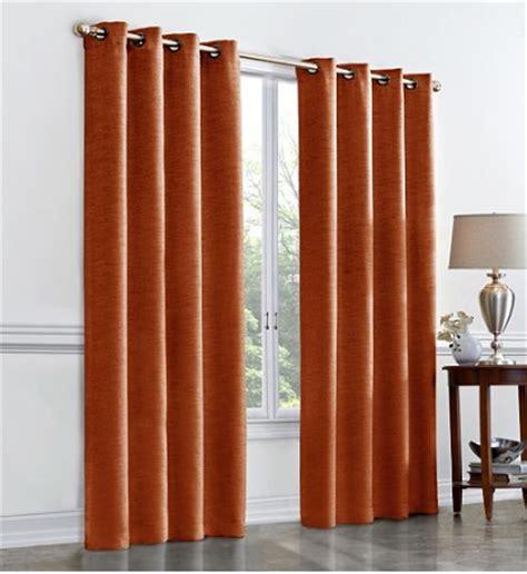 kohls bedroom curtains kohls com curtains post taged with kohls com curtains