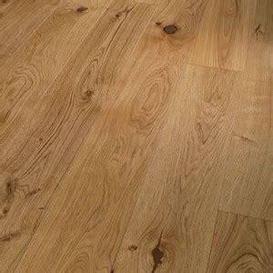 engineered wood floors cleaning mohawk engineered wood floors