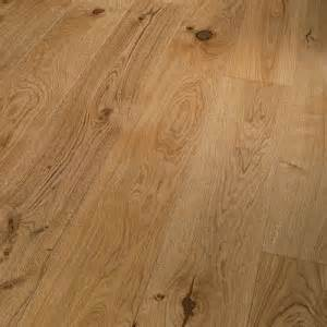 how to clean laminate flooring stunning how to clean