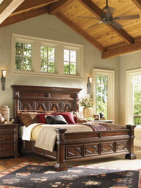 Colorado Bedroom Furniture New Bedroom Furniture Colorado Mountain Collection