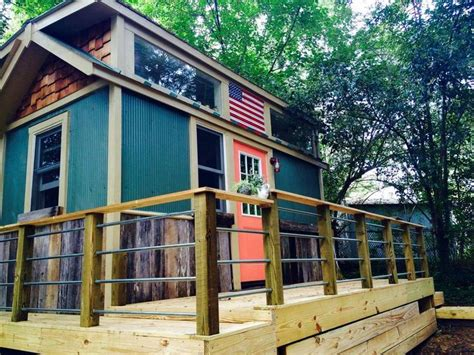 tiny home rentals nc best 25 tiny houses for rent ideas on pinterest rent a cottage tiny house on wheels and