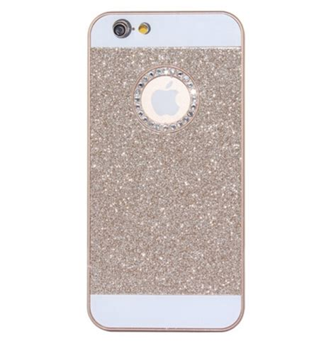 Iphone 7 Plus Chanel Blue Hardcase 1 bling bling iphone 6s plus cases shimmering