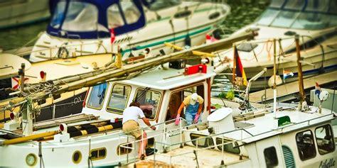 boat detailing franchise boat detailing equipment checklist detailxperts blog