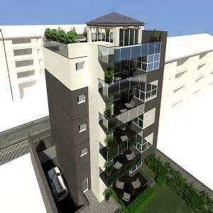 mutuo per costruzione prima casa mutui per costruzioni vantaggi e svantaggi