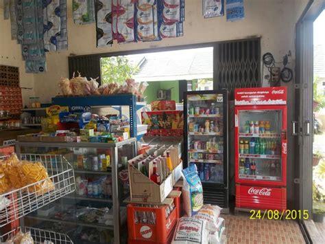 Jual Dc Hook Murah rumah dijual rumah hook toko jual murah di btr bekasi