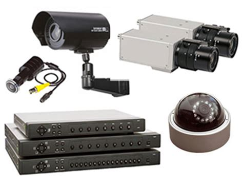 Cctv Footprint reducing your carbon footprint with your security system ways2gogreen