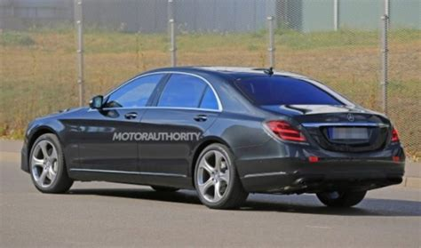 mercedes s550 2018 2018 mercedes s class photos price review