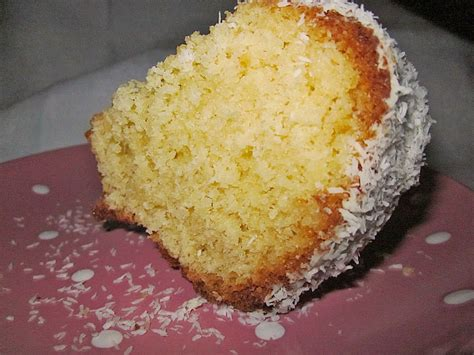 raffaello kuchen raffaello kuchen alina1st chefkoch de http