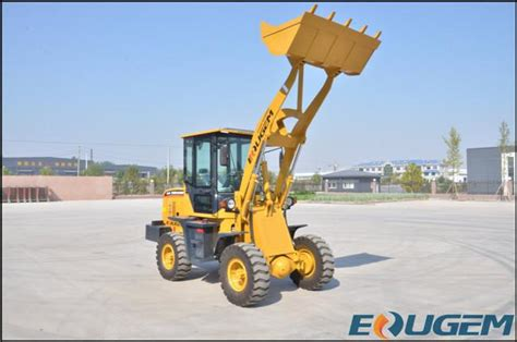 E 13 Wheels Wheel Loader china zl13 wheel loader suppliers manufacturers and