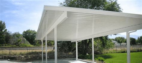 Kool Metal Awning by Patio Covers Ogden Utah 28 Images Awnings Patio Covers