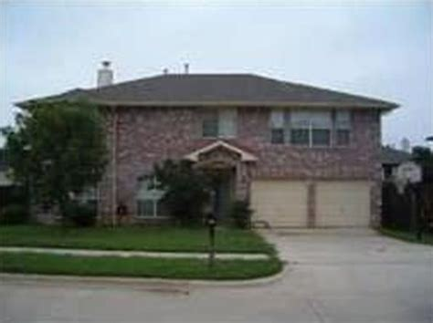 houses for rent in denton county tx 751 homes zillow