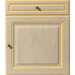 beau destockage meuble bebe 10 facade 713x60