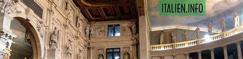 Info Vicenza rom impressionen fotos und bilder italien info