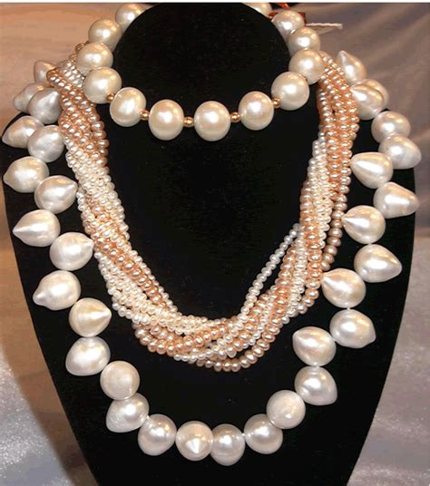 purchase for jewelry buying pearls and jewelry in beijing best shopping