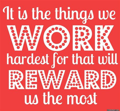 Work Quotes Work Quotes And Sayings Quotesgram