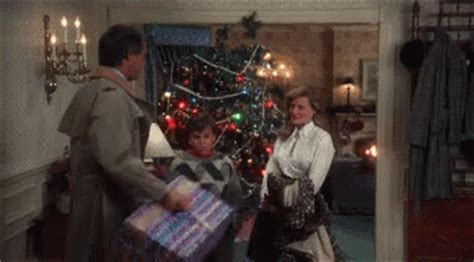 christmas vacation national lampoons gif christmasvacation nationallampoons clarkgriswold