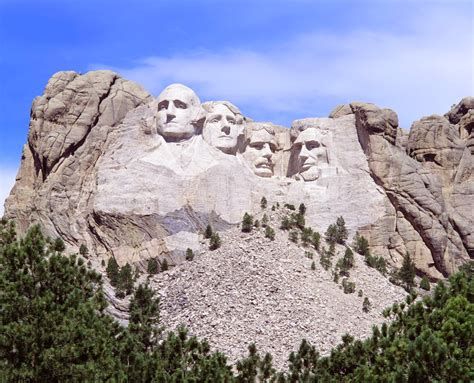 mount rushmore south dakota andy s film blog mount rushmore