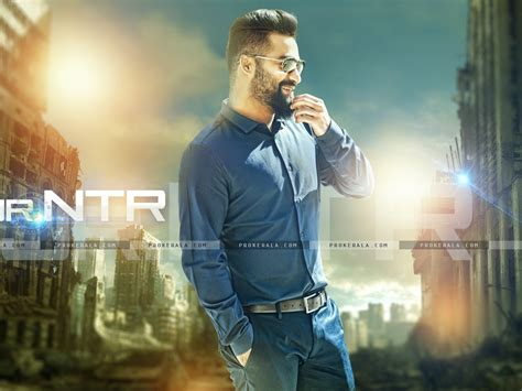 ntr new movie jr ntr new movie wallpapers