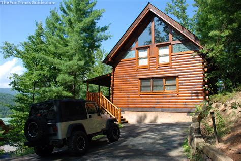 Cabins In Franklin Tn by Review Of Pigeon Forge Cabin Rental Brothers Cove The Franklin Nashville Tn Guide