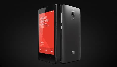Hp Xiaomi Hongmi 1s xiaomi hongmi 1s wcdma 8gb 1gb ram 1 6ghz 4