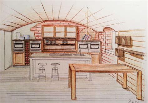 cucina disegno cucina disegno looby loo gioca con il set da cucina