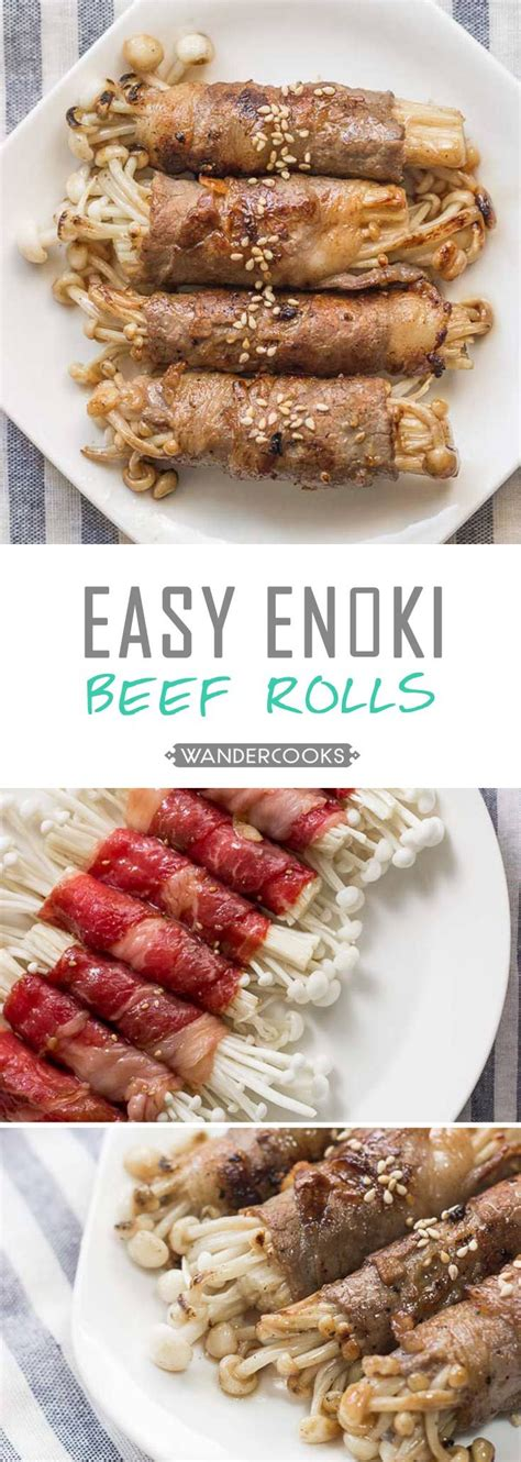 simple dinner party recipes that impress 25 best ideas about japanese dinner on pinterest japanese drinks healthy japanese recipes