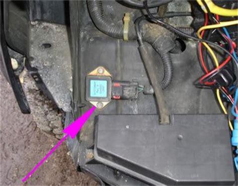 2003 Jeep Liberty Overheating Styrken I Familiens Bil Radiator Fan Relay Location 2003