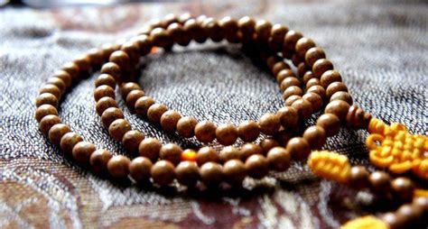 Tasbih Lilit Kelor 108 Buddhist 90 best prayer images on prayer necklaces and bead jewellery