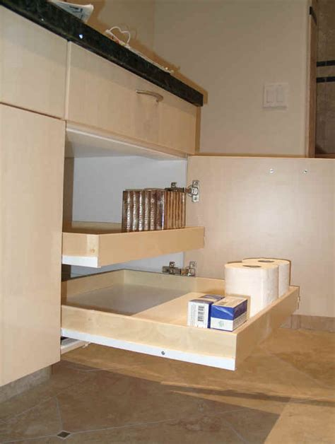 sliding kitchen cabinets sliding shelves for cabinets newsonair org